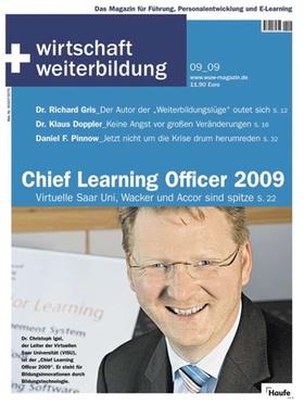 W+W 09 2009
