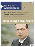 W+W 10 2009