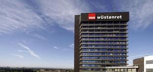 W&W prüft Verkauf der Wüstenrot Bank AG Pfandbriefbank