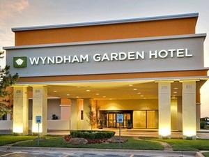 Grand City Hotels bringt Wyndham nach Deutschland