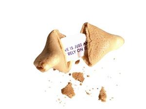 EU-Datenschutzbeauftragte: Empfehlungen für den Cookie-Einsatz