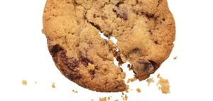 BGH folgt dem EuGH: aktive Zustimmungspflicht für Cookies