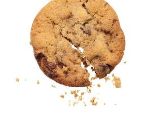 Bundeswirtschaftsministerium: Cookie-Richtlinie wurde umgesetzt