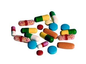 AMNOG: Nachbesserungen bei Arzneimittel-Gesetz nötig