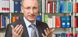 VdW Bayern: Zahl der bayrischen Wohnungsgenossenschaften steigt