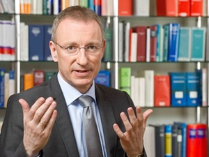 VdW Bayern: Zahl der Sozialwohnungen in Bayern sinkt weiter