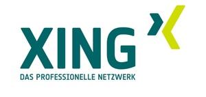 Xing SE wird zu New Work: Reaktionen auf Umfirmierung