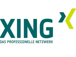 Übernahme: Xing kauft Kununu