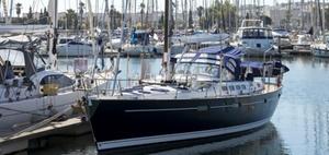 Steuersatz für die Vermietung von Bootsliegeplätzen