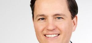 Postleb wird Deutschlandchef von Cushman & Wakefield