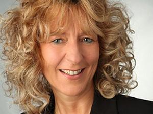 Neue Personalleiterin bei der Töpfer GmbH