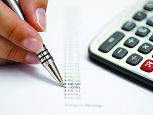 Belastungsgrenze: Rechengrößen bei Einnahmen zum Lebensunterhalt