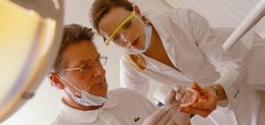 Umwelt- und Gesundheit: Was ist beim 3D-Druck zu beachten?