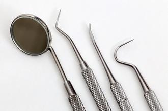 Sozialgericht: Zahnersatz: Wann darf der Zahnarzt gewechselt werden?