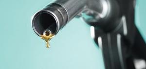 Tanken in der EU - Vorsteuerabzug und Betriebsausgabenabzug