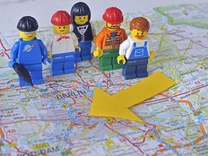 Weiterbildung: Personaldienstleister starten Modellprojekt