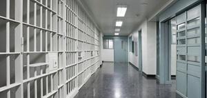 IBG-Pleite: Ex-Geschäftsführer zu Haftstrafen verurteilt