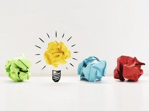 Innovationsfähigkeit: Personaler wollen Querdenker
