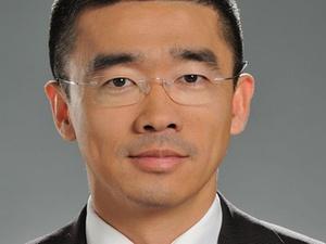Zhengrong Liu wechselt von Lanxess zu Beiersdorf