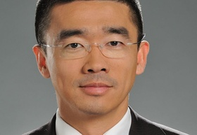 Zhengrong Liu_Beiersdorf AG