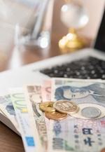 Zoll Währung Handel