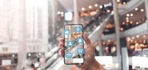 Investment: Einzelhandelsimmobilien wieder gefragt