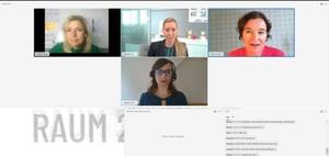 ZPE Virtual: Ambidextrie als wichtiger Baustein für HR