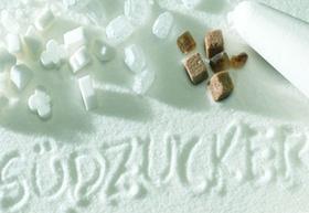 Zucker_Südzucker