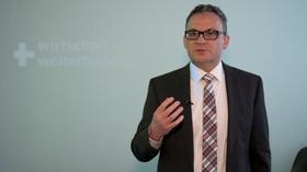 Zukunftstalk wuw 2020: Clemens Rihaczek Vorschau