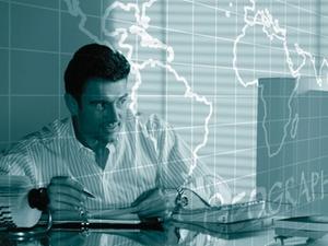 Ermittlung des Anrechnungshöchstbetrags bei ausländischen Steuern