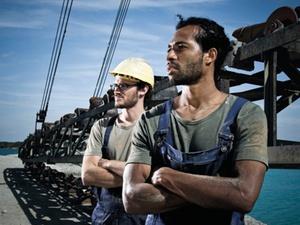 Zuwanderer fühlen sich am Arbeitsmarkt oft benachteiligt