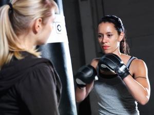 Zur Umsatzsteuerfreiheit der Umsätze  einer Kampfsportschule