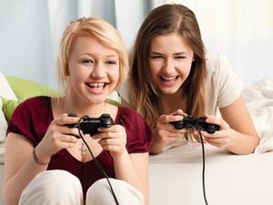 britische Steuerermäßigung für Videospiele