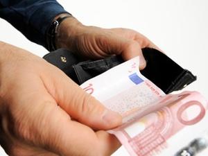Steuerfreie Gehaltsextras: Kalte Progression vermeiden