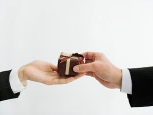 Lohnsteuerpauschalierung Sachzuwendung BMF-Schreiben
