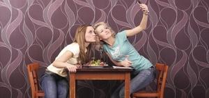Wissenschaft Dating-Dienst Eine Richtung Datierung Quiz-Spiele