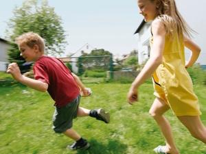 """Studie: Der schnelle Griff zur Pille für die neue """"Generation ADH"""