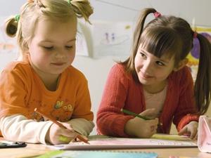 Fazit zur Neuregelung der Kinderbetreuungskosten