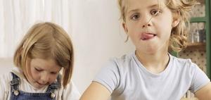 Betriebsausgabenpauschale in der Kindertagespflege