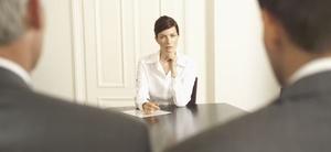 Mitarbeiterbindung: Change in der Führungskultur steht an