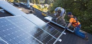 Fotovoltaik und umsatzsteuerliche Folgen