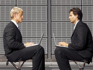 Zeitmanagement: Die keine-Frage-der-Generation-Lüge