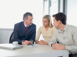 FG Kommentierung: Anrechnung von Geschäfts- auf Verfahrensgebühr