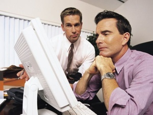 Unternehmenskultur Mittelstand: Inhaber und Topmanager
