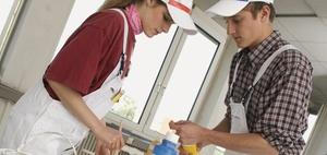 BGH: Mietzuschlag für Renovierung bei preisgebundener Wohnung