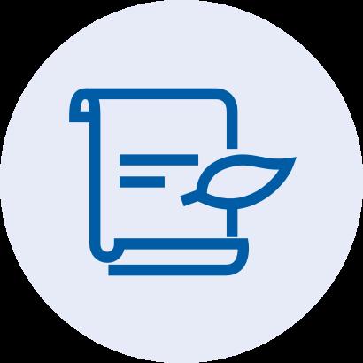 Abtretung von Arbeitseinkommen / 4.4 Urkunde über Abtretungsvertrag ...