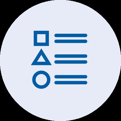 Beitragsbemessungsgrenze (BBG) 2021 | Sozialwesen | Haufe